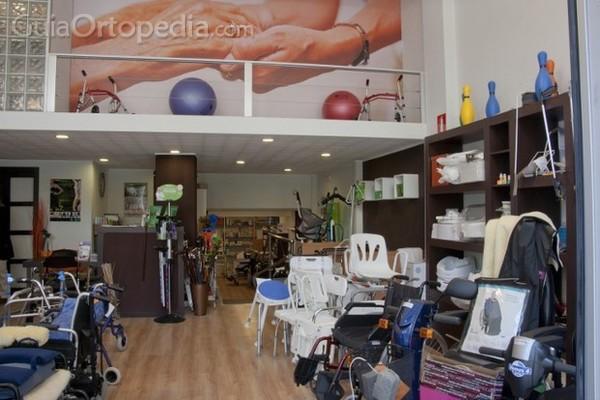 Las ortopedias de Mallorca se revelan contra el Govern