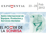 Expodental 2012