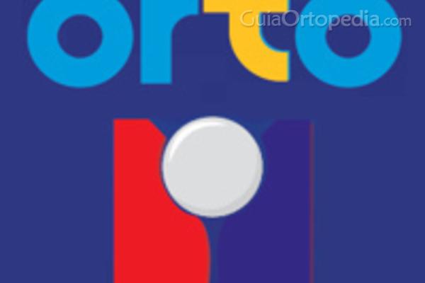 Orto Pro Care España 2012
