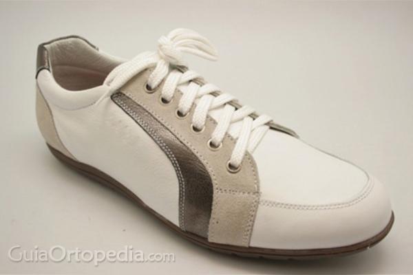 ¿Cuáles son los orígenes del calzado deportivo?
