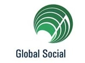 Ortopedia Online Global Social