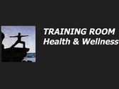 Training Room Health & Wellness Center