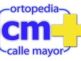 Ortopedia Calle Mayor