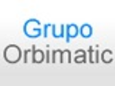 GRUPO ORBIMATIC
