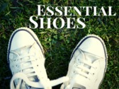 Essential Shoes