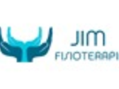 Jim Fisioterapia