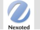 NEXOTED