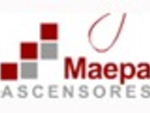 Ascensores Maepa