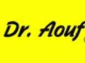 DR AOUF