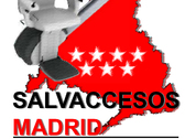 Salvaccesosmadrid