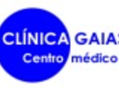 Clinica Gaias