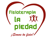Fisioterapia ACUEDUCTO