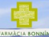 Farmacia Bonnin