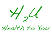 H2U Health To You
