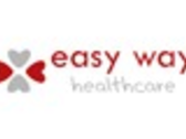 Easy Way Healthcare