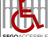 Segoaccesible Ortopedia